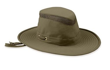 Tilley Endurables Airflo Hiking Hat