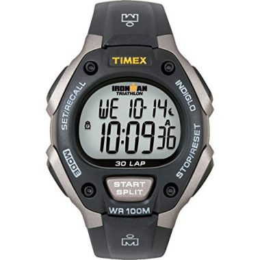 Timex Full-Size Ironman Classic 30 Tactical Watch