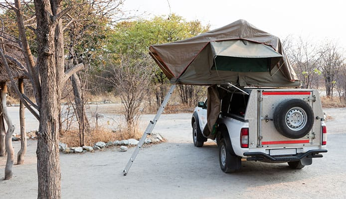What_Are_The_Benefits_Of_Using_A_Roof_Top_Tent