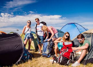 What_Is_Dry_Camping_Best_Tips_For_Beginners