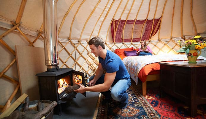 What_Is_Glamping