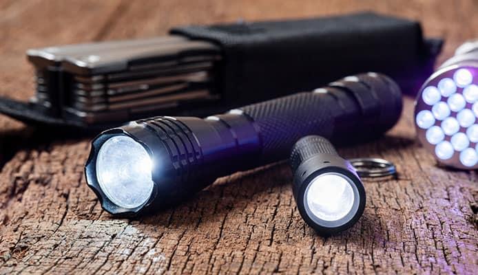 What_is_an_EDC_Flashlight