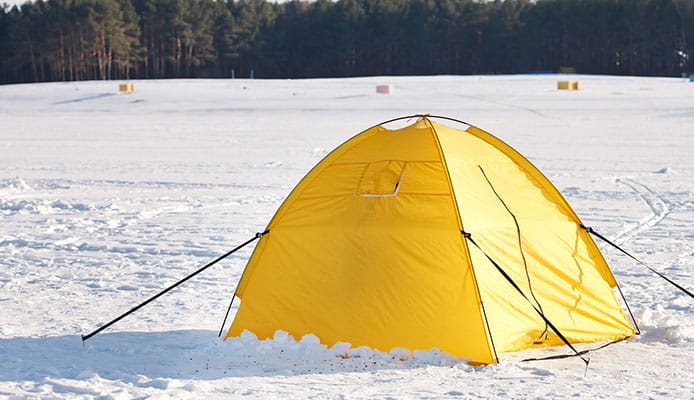 Winter_Camping_Guide_How_To_Choose_A_Tent