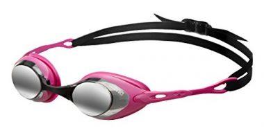 arena Cobra Mirror Triathlon Goggles