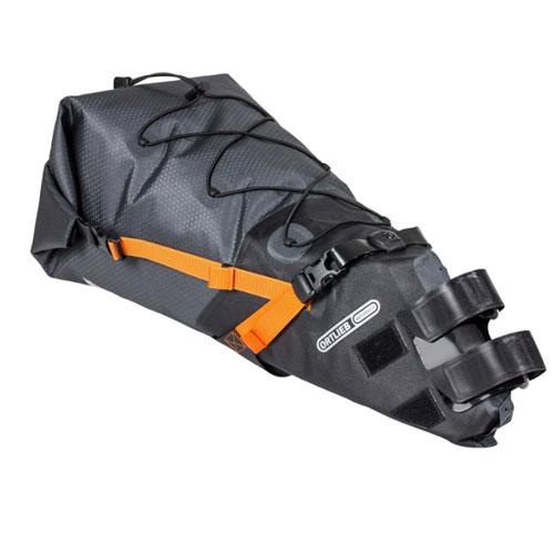 Ortlieb Seat-Pack Bikepacking Bag