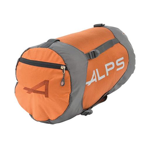 ALPS Mountaineering Stuff Compression Sack