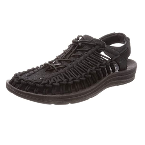KEEN UNEEK Hiking Sandals