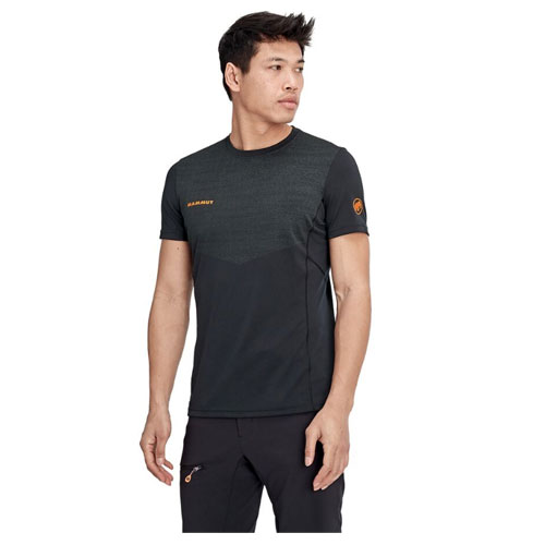 Mammut Moench Light Hiking Shirt