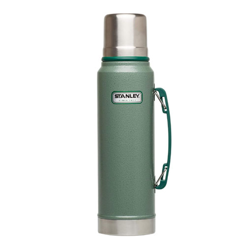 Stanley Classic Legendary Bottle Thermos