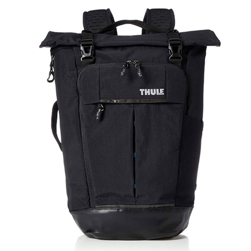 Thule Paramount Roll Top Backpack