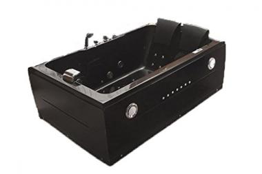 MCP-Distributions Indoor Massage Whirlpool Tub