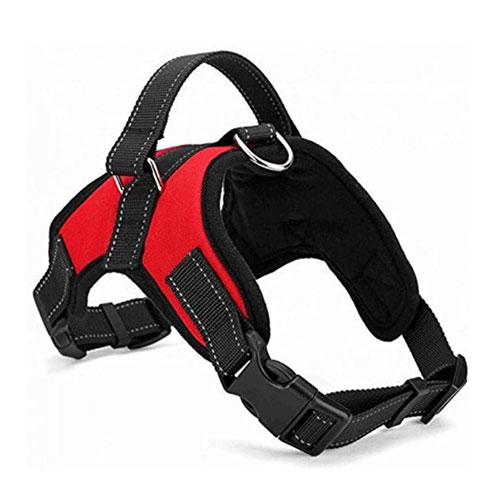 Copatchy No Pull Dog Harness
