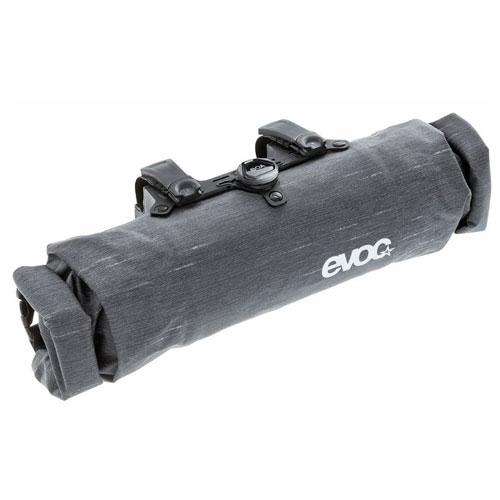 Evoc Boa Handlebar Bikepacking Bag