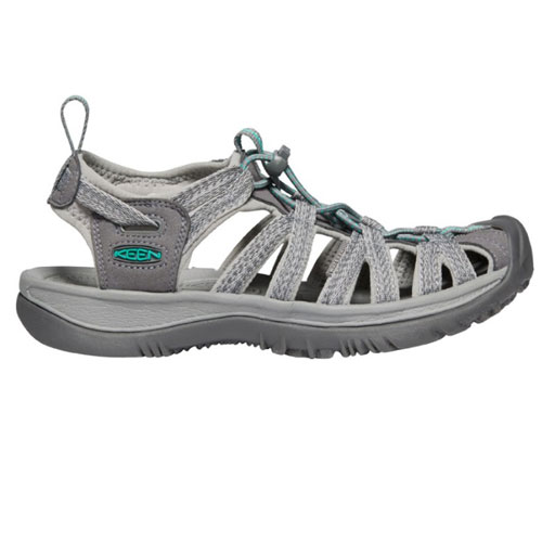 KEEN Whisper Women's Hiking Sandals