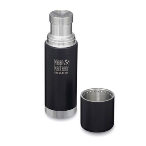 Klean Kanteen TKPro Vacuum Bottle Thermos