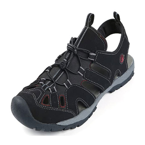 Northside Burke II Hiking Sandals