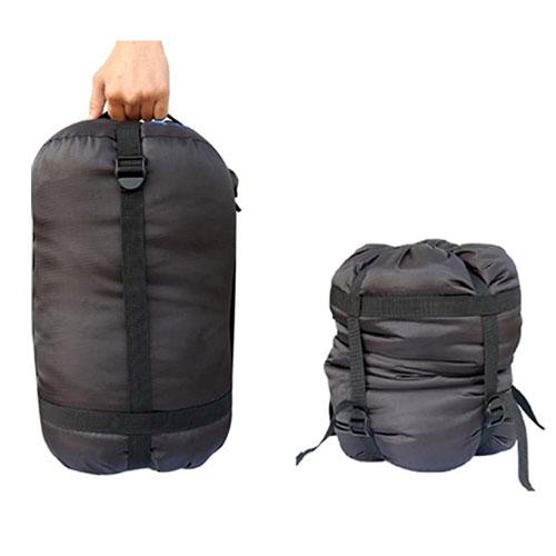Balems Compression Bag