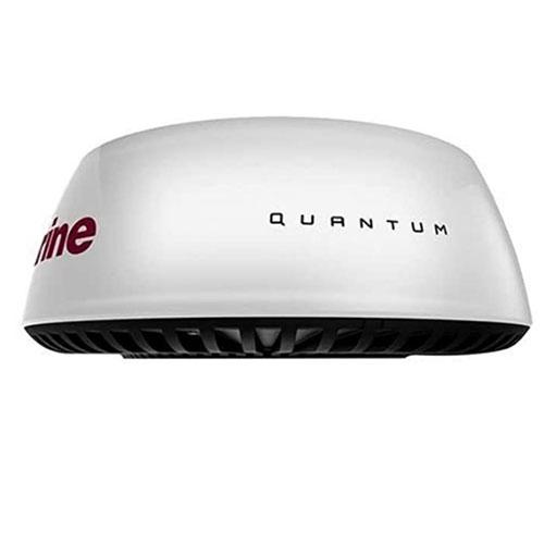 Raymarine Quantum Marine Radar