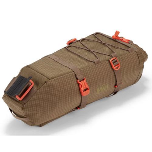 REI Co-op Link Bikepacking Bag