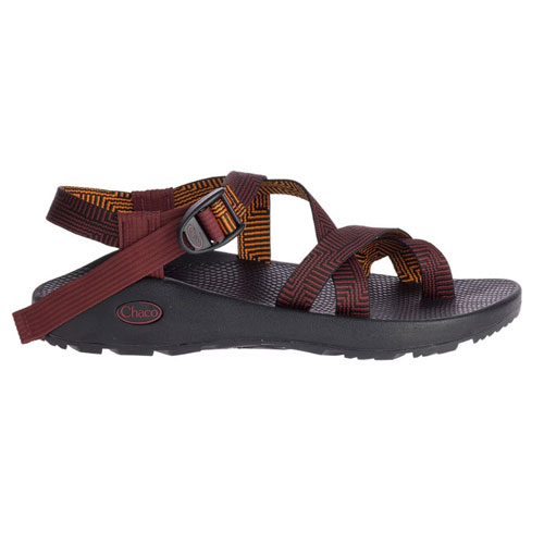 Chaco Z/2 Classic Hiking Sandals