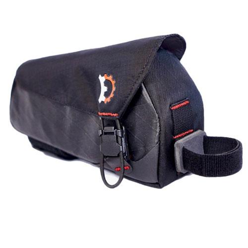 Revelate Designs Mag Tank Top Tube Bikepacking Bag