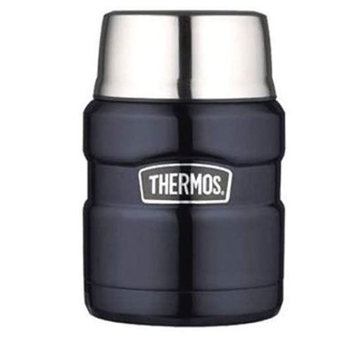 Thermos Stainless King Thermos