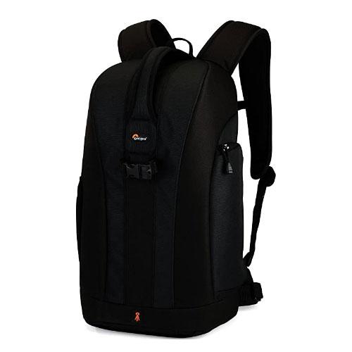 Lowepro Flipside 300 DSLR Camera Backpack For Hiking
