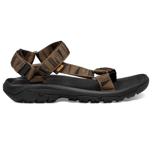 Teva Hurricane XLT2 Heavy Duty Hiking Sandals