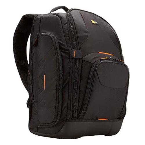 CaseLogic SLRC-206 SLR Camera Backpack For Hiking