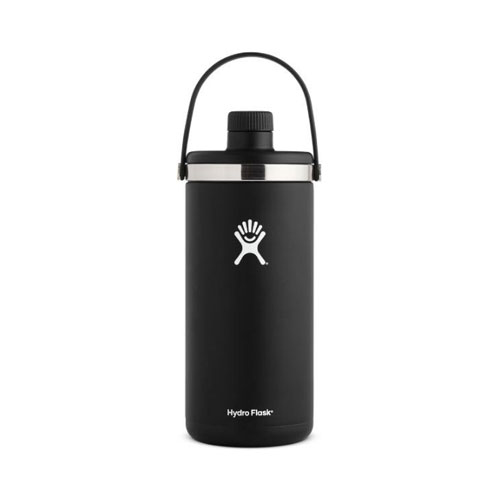Hydro Flask Oasis 128 fl. Oz. Container Thermos