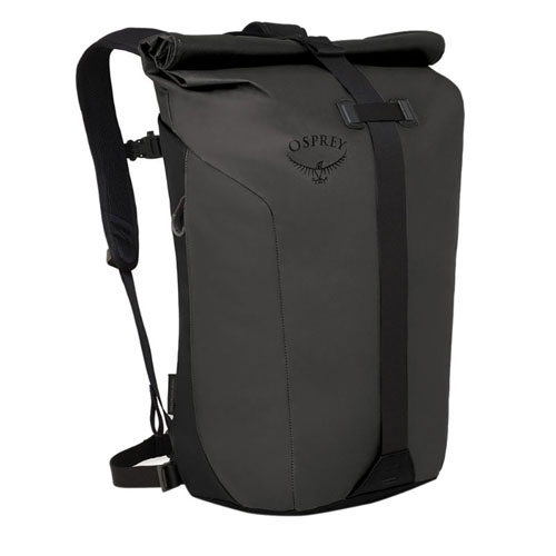 Osprey Transporter Roll Top Backpack