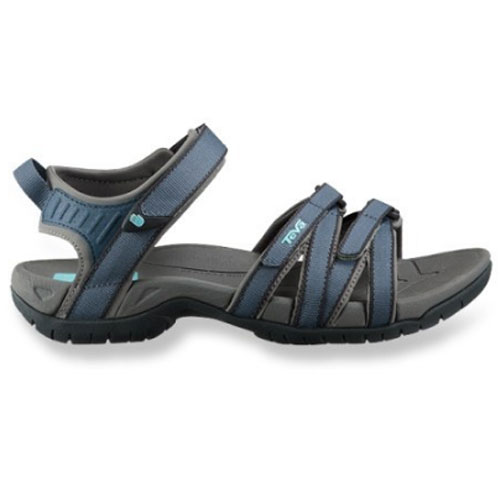 Teva Tirra Women's Hiking Sandals