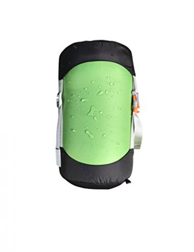 AEGISMAX Sleeping Bag Compression Sack