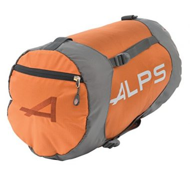 Compression Stuff Sack by ALPS Mountaineering