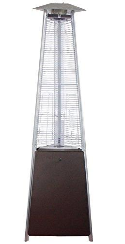 Hiland AZ Patio Heaters Patio Heater