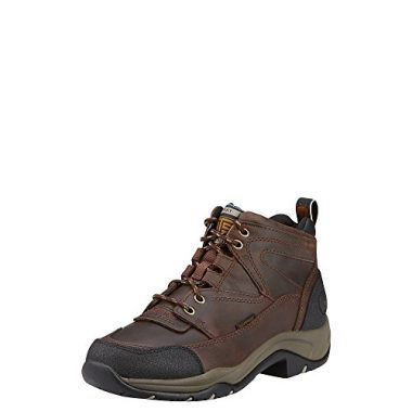 Women's Terrain H2O Hiking Boot by Ariat