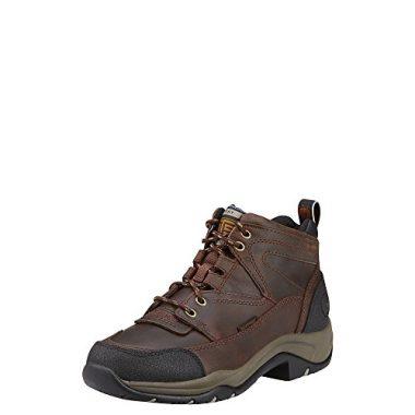 Ariat Women's Terrain H2O Hiking Boots
