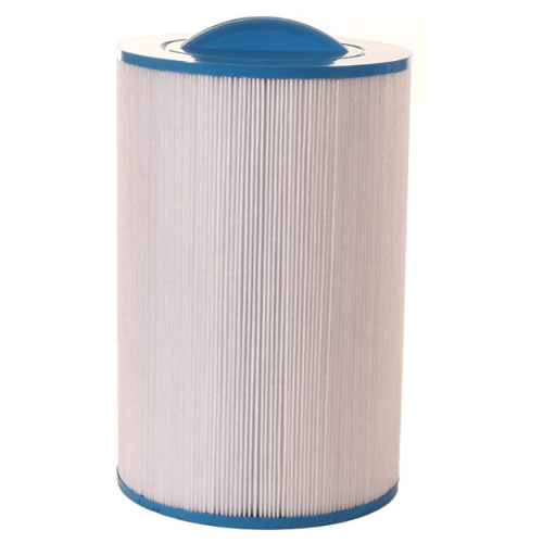 Baleen Filters Pool and Hot Tub Filter