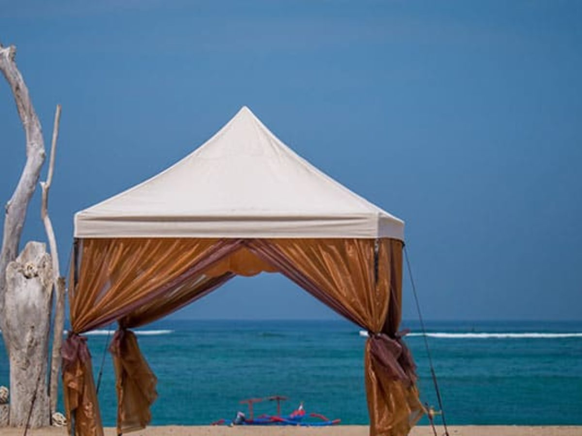 10 Best Beach Canopies In 2020 Buying Guide Reviews Globo Surf