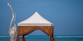 Best_Beach_Canopies