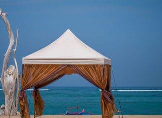 Best_Beach_Canopies