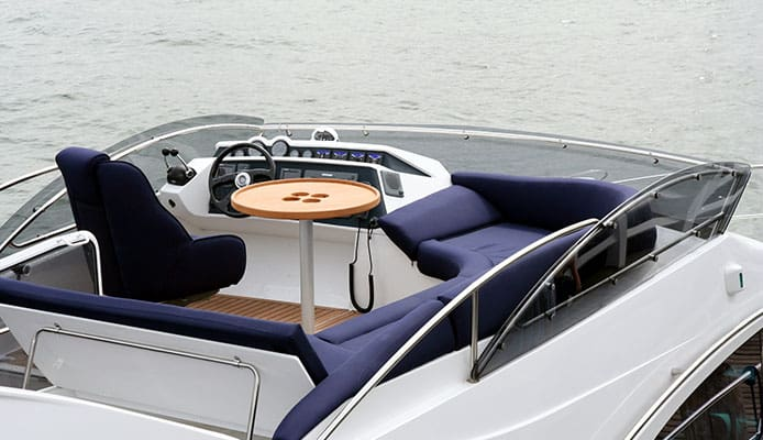 Best_Boat_Seats