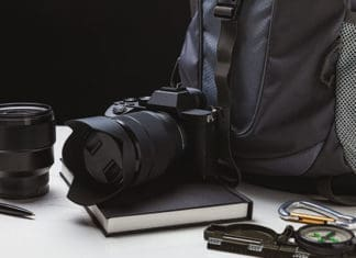 Best_Camera_Backpacks_For_Hiking_And_Travel