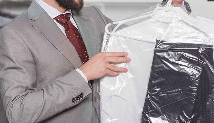 Best_Garment_Bags