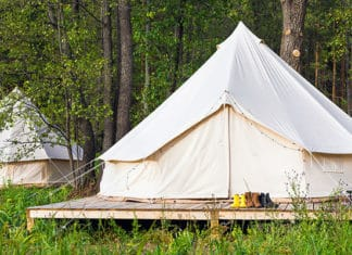 Best_Glamping_Tents