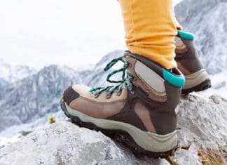 Best_Hiking_Boots_For_Women