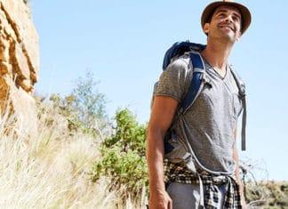 Best_Hiking_Shirts