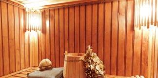 Best_Home_Saunas