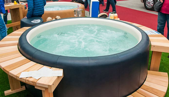 Best_Intex_Hot_Tubs