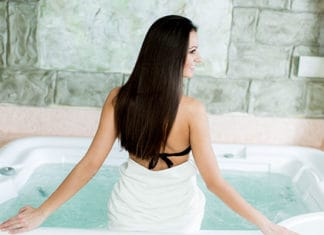 Best_LifeSmart_Hot_Tubs